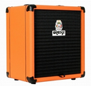 מגבר לבס אורנג'  25 ואט ORANGE CRUSH CR25BX