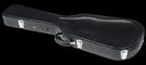 ארגז לגיטרה אקוסטית קרוקודיל לג LAG IMP7