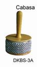 קבסה דיבי פרקשן  DB Percussion  DKBS-3A