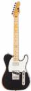 גיטרה חשמלית ESP LTD TE-202 BLK