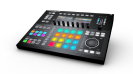 מכונות תופים NATIVE INSTRUMENTS MASCHINE STUDIO