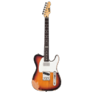 גיטרה חשמלית ESP LTD TE-202 LH