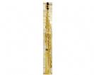 סקסופון סופרן (GOLDEN CUP JHSS1101 soprano saxophone(lacquer