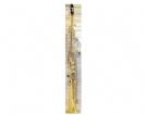 סקסופון סופרן (GOLDEN CUP JHSS1101D soprano saxophone(double colors