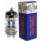 מנורה TUNG-SOL 12AX7/ECC83