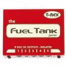 ספק כוח T-Rex FuelTank Junior