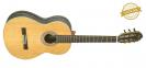 גיטרה קלאסית מנואל רודריגז MANUEL RODRIGUEZ C3 Ebony