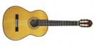 גיטרה קלאסית מנואל רודריגז MANUEL RODRIGUEZ FG Madagascar