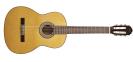 גיטרה קלאסית מנואל רודריגז MANUEL RODRIGUEZ Flamenco  C3F F SABICAS