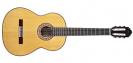 גיטרה קלאסית מנואל רודריגז MANUEL RODRIGUEZ Flamenco FF