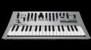 סינטיסייזר קורג KORG  Minilogue Polyphonic Analog Synthesizer