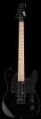 גיטרה חשמלית ESP LTD TE-200  BLACK