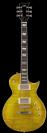 גיטרה חשמלית ESP LTD EC-256FM
