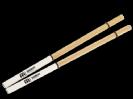 מקלות במבוק MEINL Bamboo Multi-Stick Collection BCMS1