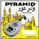 סט מיתרים לעוד 652 פירמיד PYRAMID PY652000