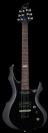 גיטרה חשמלית ESP LTD F10 KIT