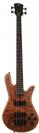 גיטרה בס ספקטור SPECTOR Legend 4 Neck-Thru