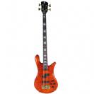גיטרה בס ספקטור SPECTOR Euro4 LX DW