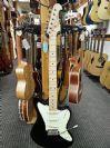 גיטרה חשמלית J&D JM10