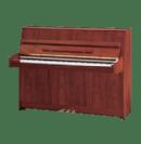 פסנתר אקוסטי KAWAI K15 Polished Mahogani אינדונזיה