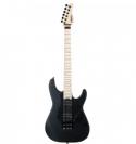 גיטרה חשמלית שכטר SCHECTER Sun Valley Super Shredder FR
