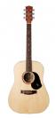 גיטרה אקוסטית MATON S60