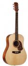 גיטרה אקוסטית MATON S70