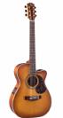 גיטרה אקוסטית MATON EBG808C NASHVILLE