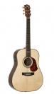 גיטרה אקוסטית MATON EM100C