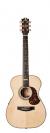 גיטרה אקוסטית MATON EM100-808
