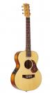 גיטרה אקוסטית מיני MATON EMS-6