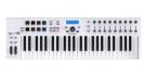 מקלדת שליטה ARTURIA Keylab Essential 49