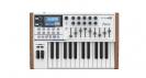 מקלדת שליטה ARTURIA Keylab 25