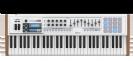 מקלדת שליטה ARTURIA Keylab 61