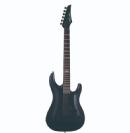 גיטרה חשמלית  J&D 905GOTH BKM