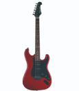 גיטרה חשמלית J&D ST-S MCAR