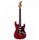 גיטרה חשמלית J&D ST-A SROP