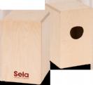חבילת באנדל קחון SELA SE 152