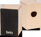 חבילת באנדל קחון שחור SELA SE 157