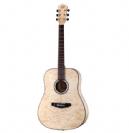 גיטרה אקוסטית J&D D-250