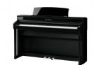 פסנתר חשמלי קוואי KAWAI CA78 PE