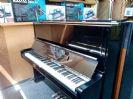 פסנתר יד שניה YAMAHA U2A BL יפן