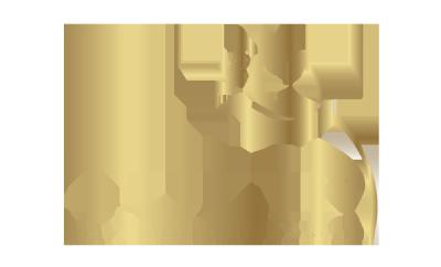 לוגו טוליפ מרכז לעיסויים וטיפולי גוף