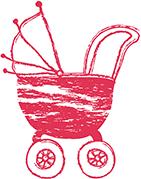 תרומת ביצית