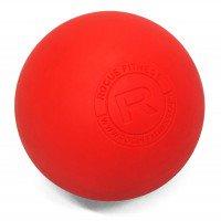 כדור מוביליטי לקרוס - ROGUE Lacrosse Ball