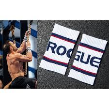 רצועות הזעה למפרק ROGUE