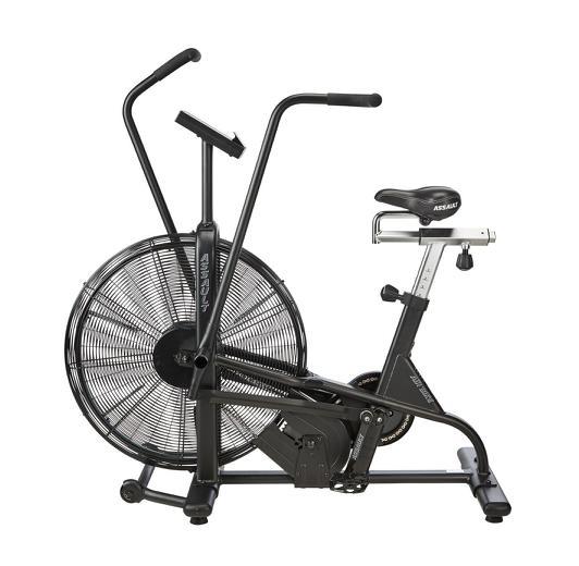 אופני כושר Assault Air Bike
