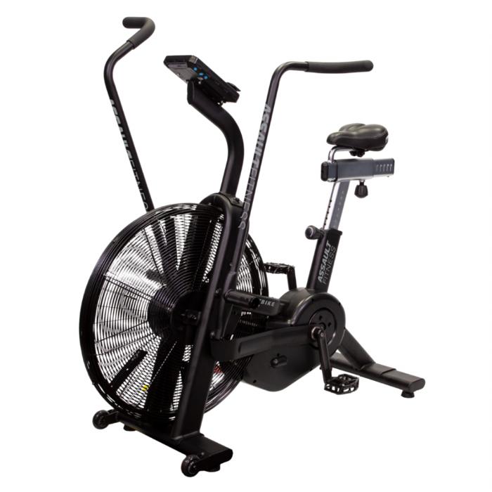 אופני כושר ASSAULTBIKE PRO